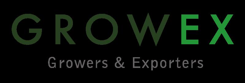 Growers & Exporter
